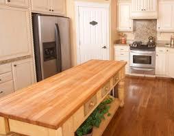 kitchen stunning kitchen island on wheels kitchen islands with