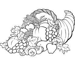 thanksgiving drawing u2013 embroidery u2013 thanksgiving blessings