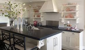 kitchen design san diego custom remodeling san diego contractors allied contracting