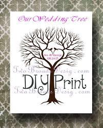18 best finger print trees images on pinterest finger print