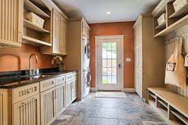 Floor Paint For Tiles Decorating Cozy Conestoga Tile Floor With Paint Kitchen Cabinets