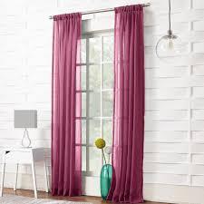 window curtains bedroom european jacquard wallpaper cool hd
