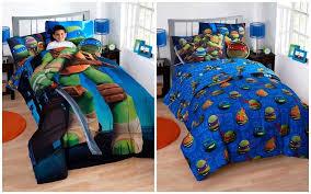 Ninja Turtle Bedding Ninja Turtle Twin Bedding Set Design Washing Ninja Turtle Twin