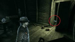 murdered soul suspect xbox 360 walkthrough page 9