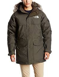 north face amazon black friday the north face men u0027s mcmurdo parka jacket amazon co uk sports