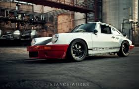 outlaw porsche 911 magnus walker porsche 911 sc auto moto pinterest porsche 911