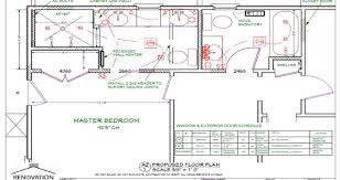 Designing A Bathroom Floor Plan Walk In Shower Dimensions Walk In Shower Walkin Shower Design