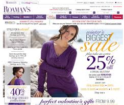100 roamans the dress shop stylish plus size dresses roaman