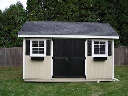 storage solutions u2013 sheds pa garden shed storage solutions