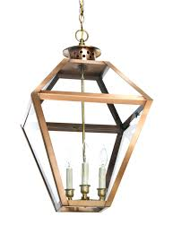 Indoor Lantern Pendant Light Articles With Indoor Lantern Pendant Light Uk Tag Lantern Pendant