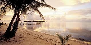 caribbean cruise deals best travel deals