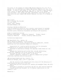 Sample Legal Secretary Resume by Cv Writing For Law