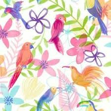 bird wallpaper bird wallpaper ebay