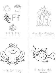 29 best letter f images on pinterest letter f alphabet