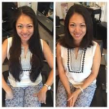 black hair salons in seattle lisa power salon 104 photos 107 reviews hair salons 536