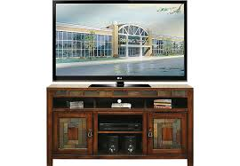 rooms to go curio cabinets wall units cool entertainment center rooms to go tv consoles