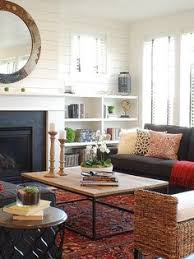 Photos Of Traditional Living Rooms by 31 Elegant Traditional Living Room Designs For Everyday Enjoyment