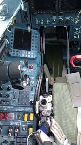 1865 best cockpits images on pinterest sims aircraft and aviation