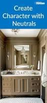 546 best bathroom design images on pinterest bathroom ideas