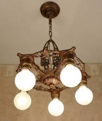 antique 1920 ceiling light fixtures ceiling light antique lighting reproduction victorian chandelier neo