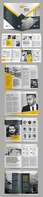 chairman s annual report template best 25 annual reports ideas on annual report design