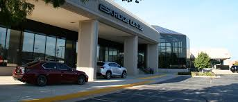 lexus showroom lexus dealer oklahoma city used cars eskridge lexus