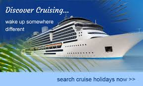 cruises for disabled disability holidays guide