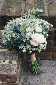 wedding flowers london ontario 424 best wedding bouquets images on bridal bouquets