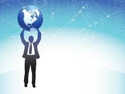 ppt backgrounds business expin memberpro co