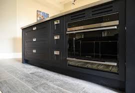 Bespoke Kitchen Designers by Bespoke Kitchen Designers Arcadia Home Interiors