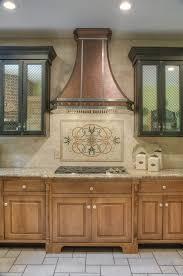 paint kitchen tiles backsplash colorful kitchens paint kitchen backsplash 4 tile backsplash