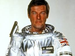 roger moore moore who took james bond to space dies at 89