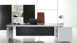 cheap office desk furniture contemporary desk furniture modern office desk by collection