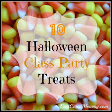 classroom favorites take to treats for every holiday