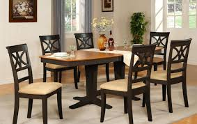 dining room exceptional dining room tables for 6 8 stylish