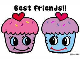 friendship quotes kindergarten friends word cliparts free download clip art free clip art