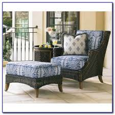 Carls Patio Furniture South Florida Outdoor Furniture Fort Myers Florida Home Design