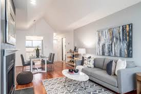 Coming Home Interiors Home Staging In A Busy Market Flow Smart Living Interiors