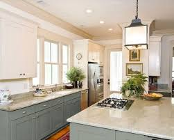 square kitchen designs kitchen design