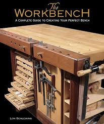 Woodworking Bench Plans Uk by 160 Best Woodworking Bench Plans Images On Pinterest Diy