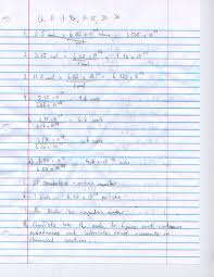 molar mass worksheet answer key free worksheets library download