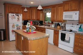 S Kitchen Makeover - my maytag kitchen makeover the maytag kitchen appliances have arrived