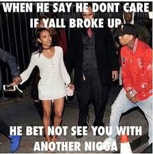Chris Brown Meme - funniest chris brown memes about argument at karrueche tran s