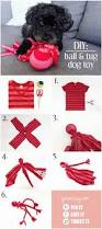 best 25 homemade dog toys ideas on pinterest diy dog treats