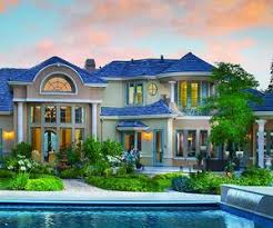 dream house with pool dreamhouse pictures of houses to 259 best dream homes images on pinterest dream homes dashboards
