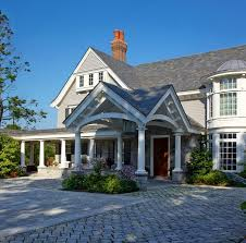 Best Exterior Beautiful Homes Images On Pinterest Beautiful - Beautiful homes interior design