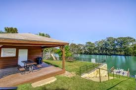 homes for sale in southbank new braunfels tx