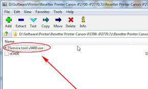 resetter printer canon ip2770 per ip2700 tutorial cara mereset printer canon pixma ip2700 pixma ip2770