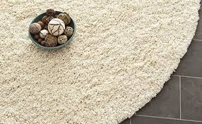 Area Wool Rugs Rugs For Sale Area Rugs Floor Mats Runners More