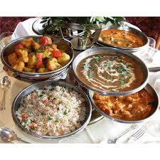 cuisine ayurveda ayurveda dishes the six tastes learn to eat balanced harmonious